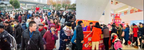 合肥龙8娱乐广场开业仪式通稿20191227(定稿)1426.png