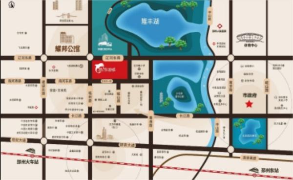 皇庭戴维斯签约江苏邳州星耀·皇庭广场(2)(1)496.JPG